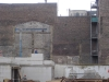 2006_0328aj