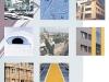 Wohn- und Geschaeftsbauten