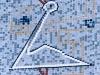 wohn-und-geschaeftsbauten-2