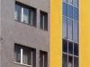 wohn-und-geschaeftsbauten-6
