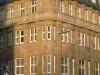 wohn-und-geschaeftsbauten-7